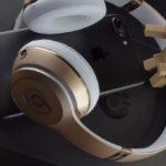 Bluetoothイヤホンの接続が途切れる(音飛び)原因と対策方法