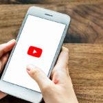 【図解】Youtubeの検索履歴を削除する方法