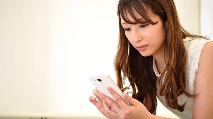 LINE 「友だちに追加できるユーザー数が限定されているアカウント・・・」の表示が出た時の原因