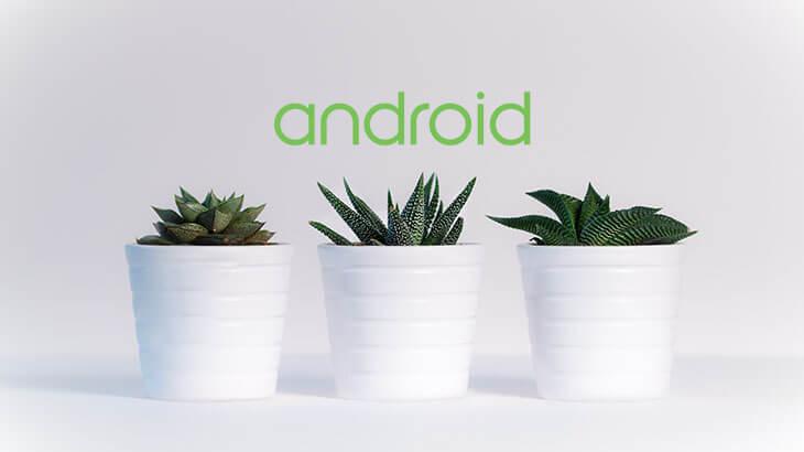 Android10にバージョンアップ(アップデート) 不具合トラブルをまとめ