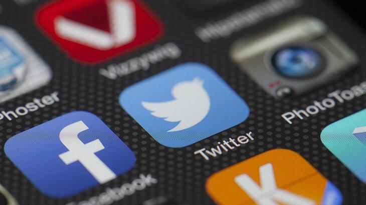 Twitterのフォロワーが明らかに減った場合の原因