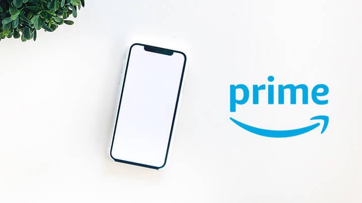 Amazonプライム会員を退会(解約)する方法