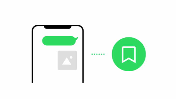 LINE新機能「keepメモ」の便利な使い方と注意点