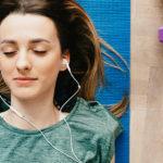 Google Play MusicからYouTube Musicに移行する方法